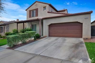 84186 Canzone Drive, Indio, CA 92203 - MLS#: 218023458