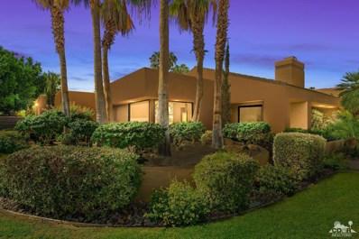 72691 Spyglass Lane, Palm Desert, CA 92260 - MLS#: 218023540