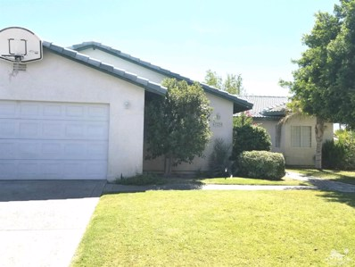 67235 Ovante Road, Cathedral City, CA 92234 - MLS#: 218023604