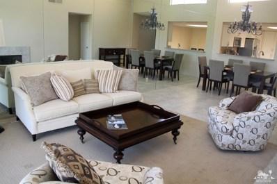 38665 Nasturtium Way, Palm Desert, CA 92211 - MLS#: 218023608
