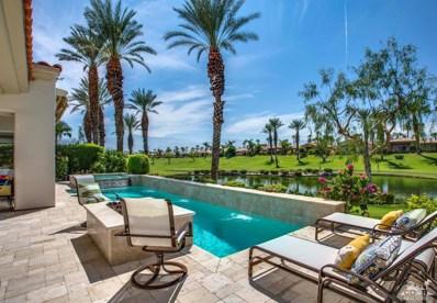 343 Tomahawk Drive, Palm Desert, CA 92211 - MLS#: 218023614