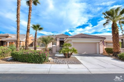 78248 Sunrise Canyon Avenue Avenue, Palm Desert, CA 92211 - MLS#: 218023716