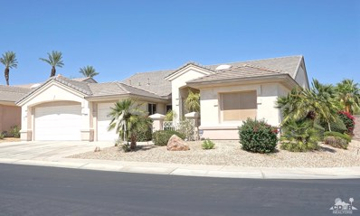 36374 Royal Sage Court, Palm Desert, CA 92211 - MLS#: 218023914