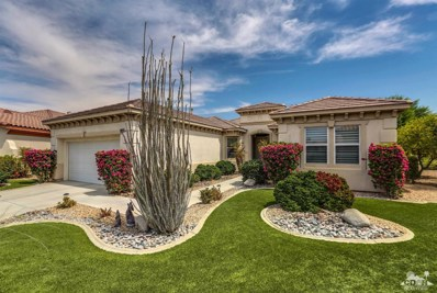 80618 Prestwick Place, Indio, CA 92201 - MLS#: 218023938