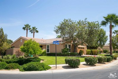 60216 Poinsettia Place, La Quinta, CA 92253 - MLS#: 218023966
