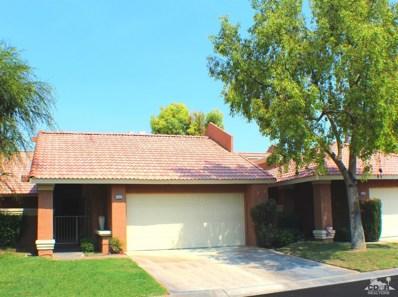 42522 Sand Dune Drive, Palm Desert, CA 92211 - MLS#: 218023972