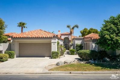 57110 Merion, La Quinta, CA 92253 - MLS#: 218023996