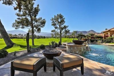 78935 Descanso Lane, La Quinta, CA 92253 - MLS#: 218024046