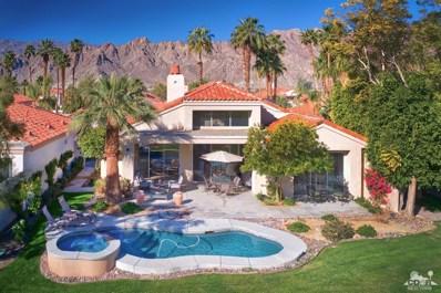 56954 Merion, La Quinta, CA 92253 - MLS#: 218024054