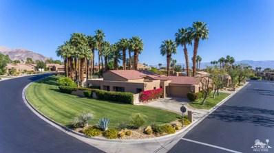 49145 Quercus Lane, Palm Desert, CA 92260 - MLS#: 218024086