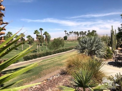 36109 Royal Sage Court Court, Palm Desert, CA 92211 - MLS#: 218024118