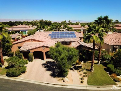 54240 Affirmed Court, La Quinta, CA 92253 - MLS#: 218024148