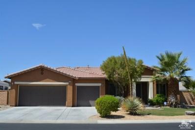 37853 Avon Street, Indio, CA 92203 - MLS#: 218024162