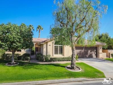 50400 Spyglass Hill Drive, La Quinta, CA 92253 - MLS#: 218024218