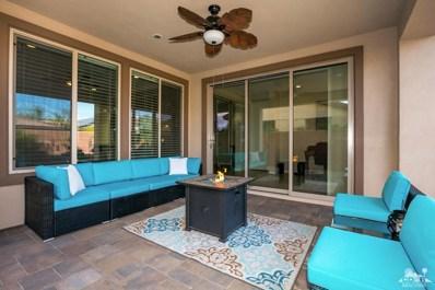 51386 Longmeadow Street, Indio, CA 92201 - MLS#: 218024238