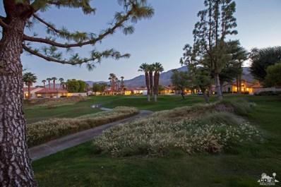 79705 Northwood, La Quinta, CA 92253 - MLS#: 218024304