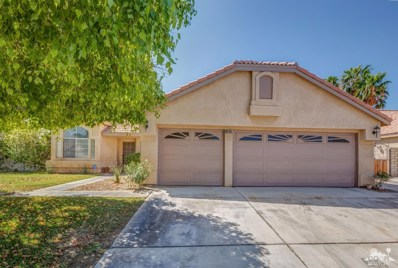 69653 Stafford, Cathedral City, CA 92234 - MLS#: 218024326