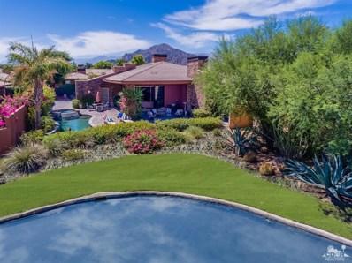 50370 Via Puente, La Quinta, CA 92253 - MLS#: 218024452