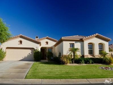 79707 Parkway Esplanade NORTH, La Quinta, CA 92253 - MLS#: 218024484