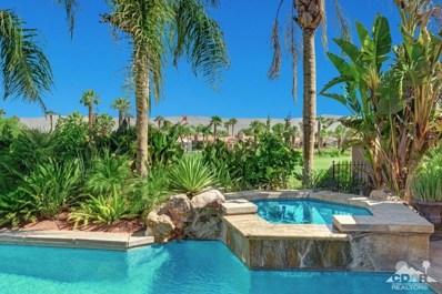 460 Gold Canyon Drive, Palm Desert, CA 92211 - MLS#: 218024566