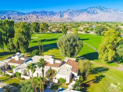 629 Hospitality Drive, Rancho Mirage, CA 92270 - MLS#: 218024608