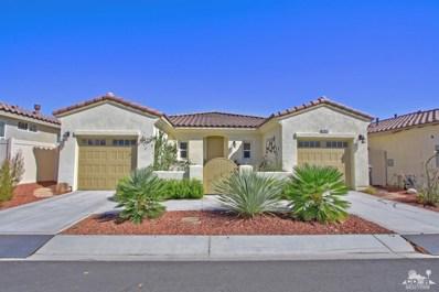56554 Desert Sky Drive, Yucca Valley, CA 92284 - MLS#: 218024618