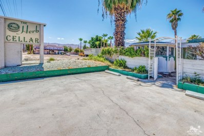 33725 Date Palm Drive, Cathedral City, CA 92234 - MLS#: 218024680