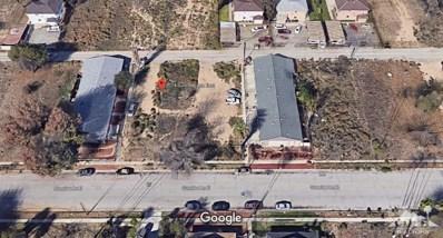 2074 Sunrise Lane, San Bernardino, CA 92404 - MLS#: 218024692