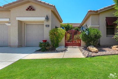 80485 Camino Santa Elise, Indio, CA 92203 - MLS#: 218024872