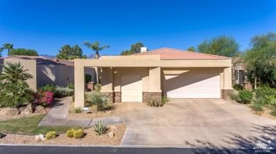 3 Birkdale Circle, Rancho Mirage, CA 92270 - MLS#: 218024878