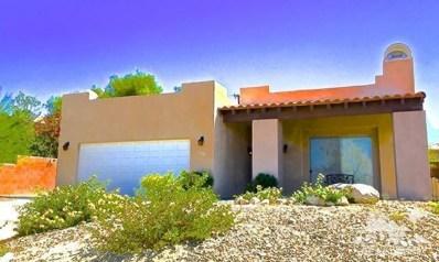 11210 Verbena Drive, Desert Hot Springs, CA 92240 - MLS#: 218024884
