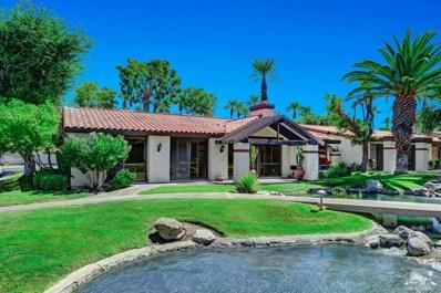 44075 Tahoe Circle, Indian Wells, CA 92210 - MLS#: 218024912