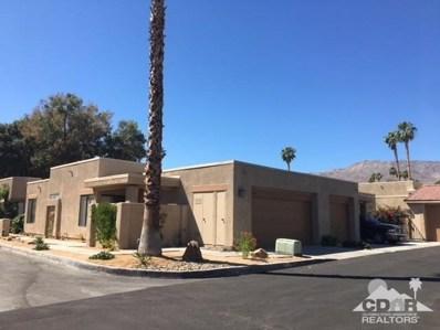 72465 Desert Flower Drive, Palm Desert, CA 92260 - MLS#: 218024996