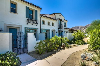 80428 Whisper Rock Way, La Quinta, CA 92253 - MLS#: 218025010