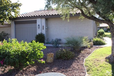 1881 Paseo Raqueta, Palm Springs, CA 92262 - MLS#: 218025020