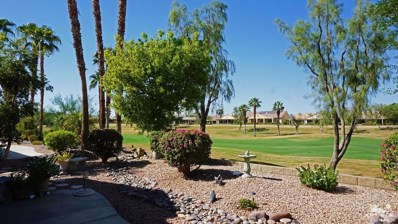 78570 Sunrise Mountain View, Palm Desert, CA 92211 - MLS#: 218025060