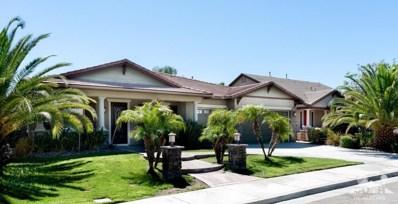 36692 Clove Currant Lane, Murrieta, CA 92562 - MLS#: 218025062
