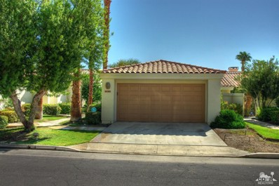 54924 Shoal Creek, La Quinta, CA 92253 - MLS#: 218025120