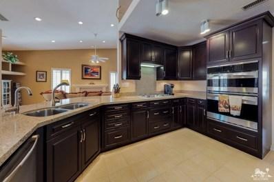 44426 Hazel Canyon Lane, Palm Desert, CA 92260 - MLS#: 218025202
