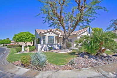 80604 Prestwick Place, Indio, CA 92201 - MLS#: 218025208