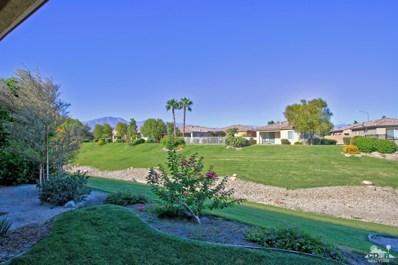 49809 Bates Street, Indio, CA 92201 - MLS#: 218025296