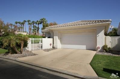 78960 River Rock Rd Road, La Quinta, CA 92253 - MLS#: 218025298