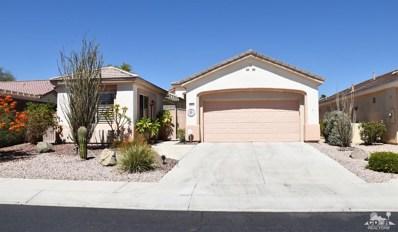 78154 Bovee Circle, Palm Desert, CA 92211 - MLS#: 218025312