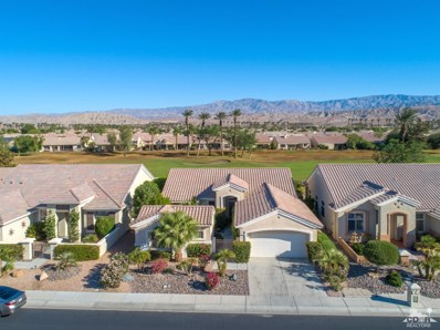 78192 Kensington Avenue, Palm Desert, CA 92211 - MLS#: 218025454