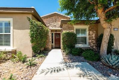 81326 Barrel Cactus Road, La Quinta, CA 92253 - MLS#: 218025500