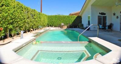 67892 Whitney Court, Desert Hot Springs, CA 92240 - MLS#: 218025556