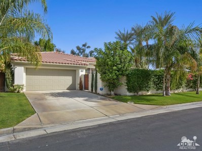 74924 Jasmine Way, Indian Wells, CA 92210 - MLS#: 218025584