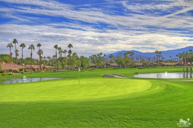 403 Bouquet Canyon Drive, Palm Desert, CA 92211 - MLS#: 218025624