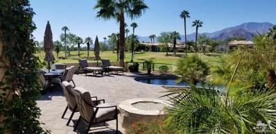 79825 Rancho La Quinta Drive, La Quinta, CA 92253 - MLS#: 218025630