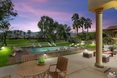 79745 Rancho La Quinta Drive, La Quinta, CA 92253 - MLS#: 218025640